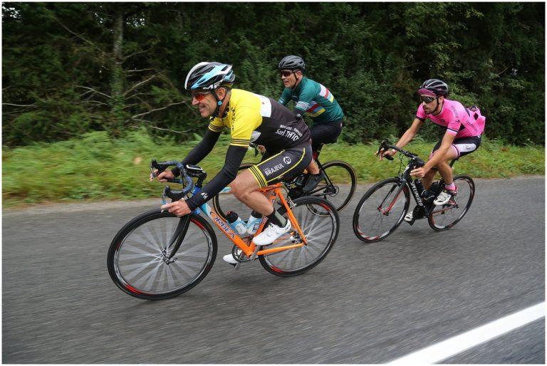 cyclo 2021 septembre_00202