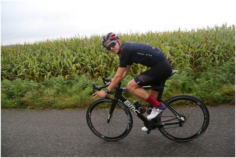 cyclo 2021 septembre_00203