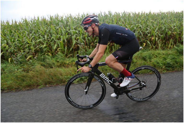 cyclo 2021 septembre_00204