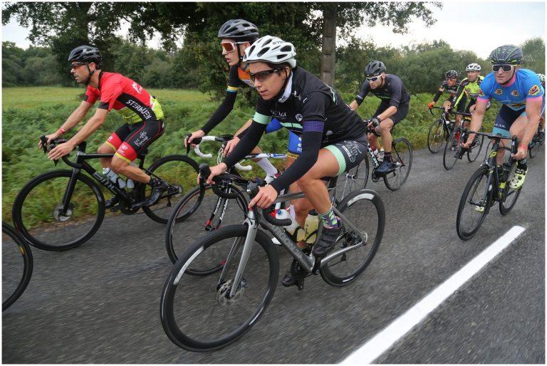 cyclo 2021 septembre_00213