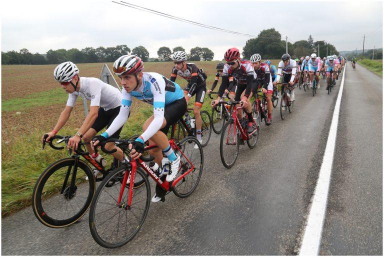 cyclo 2021 septembre_00216