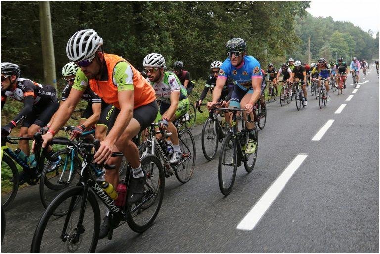 cyclo 2021 septembre_00218