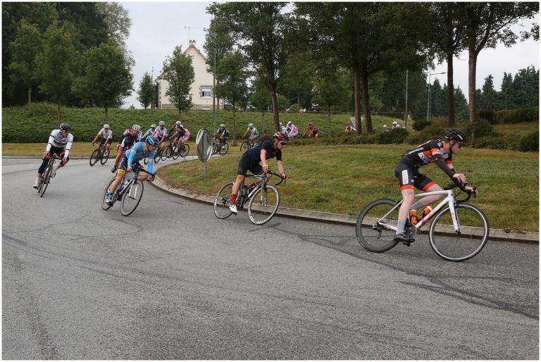 cyclo 2021 septembre_00220