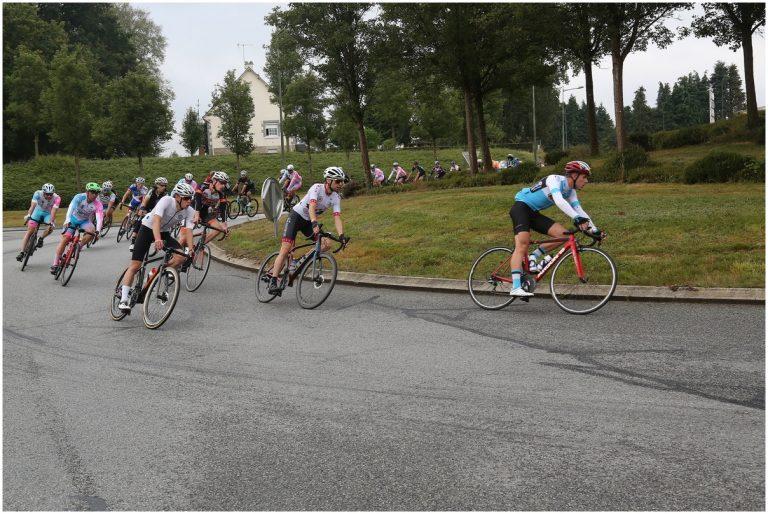 cyclo 2021 septembre_00221