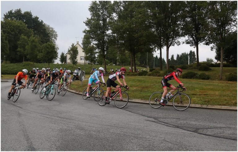 cyclo 2021 septembre_00222