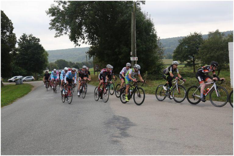 cyclo 2021 septembre_00224