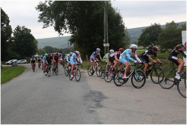 cyclo 2021 septembre_00225