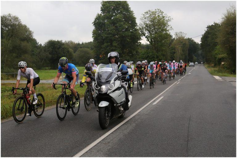 cyclo 2021 septembre_00229