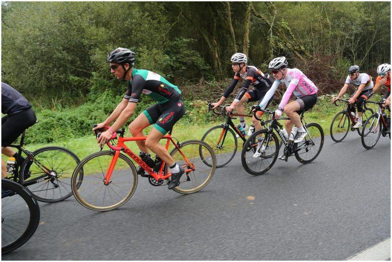 cyclo 2021 septembre_00230