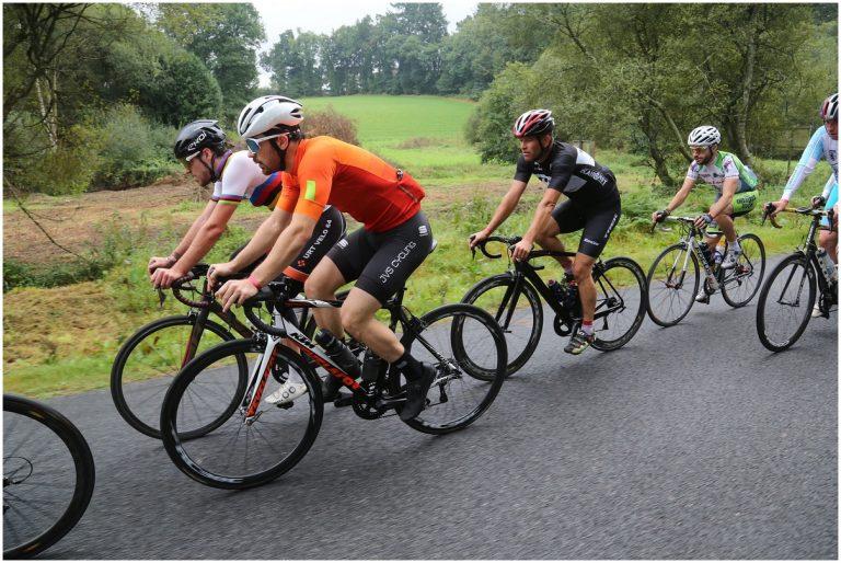 cyclo 2021 septembre_00231