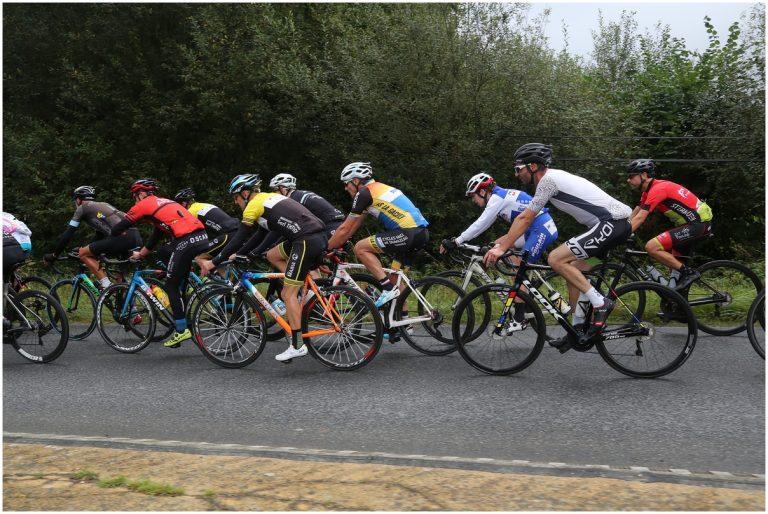 cyclo 2021 septembre_00235