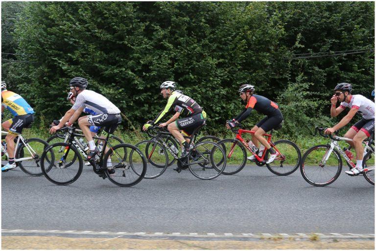 cyclo 2021 septembre_00236