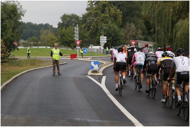 cyclo 2021 septembre_00237