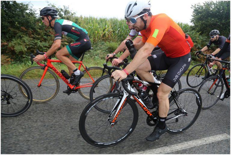 cyclo 2021 septembre_00239
