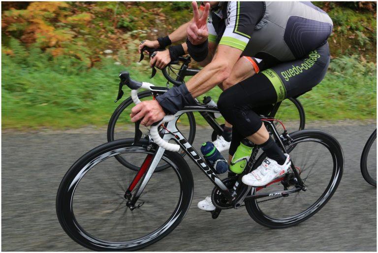 cyclo 2021 septembre_00240