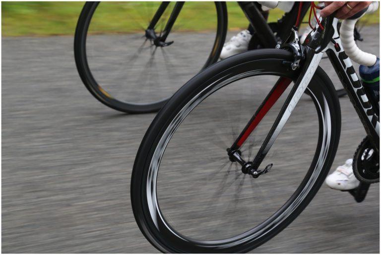 cyclo 2021 septembre_00241