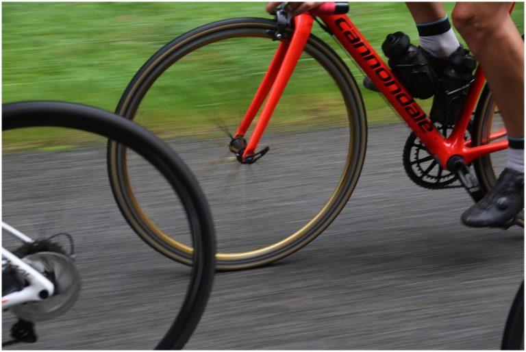 cyclo 2021 septembre_00242