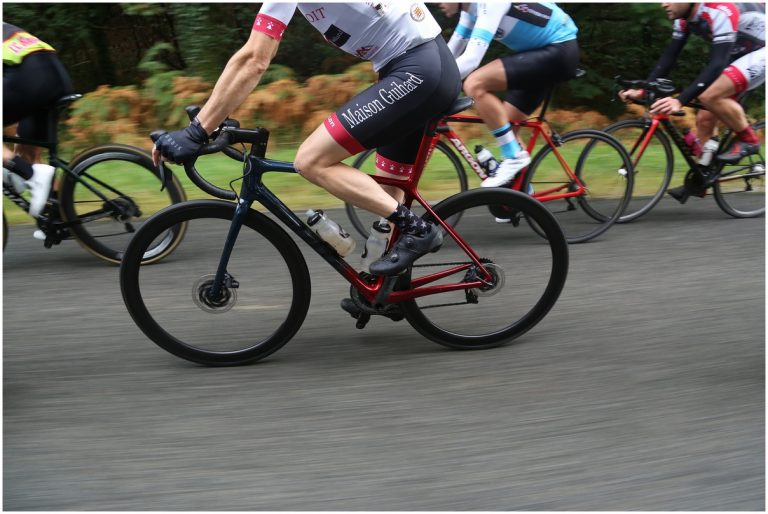 cyclo 2021 septembre_00243