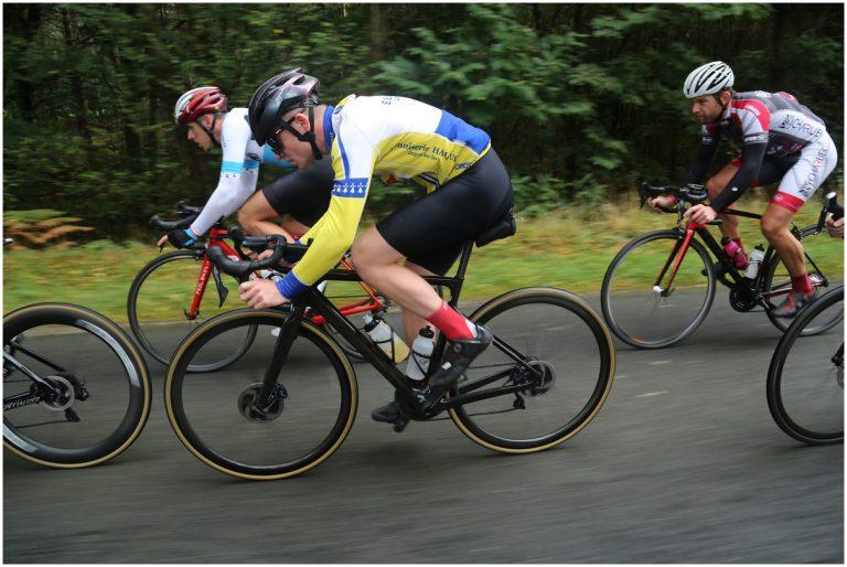 cyclo 2021 septembre_00245
