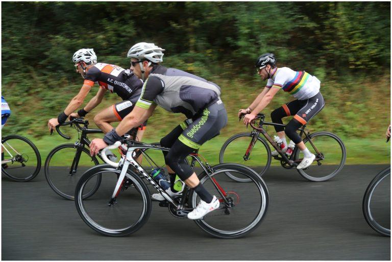 cyclo 2021 septembre_00247