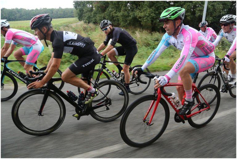 cyclo 2021 septembre_00249