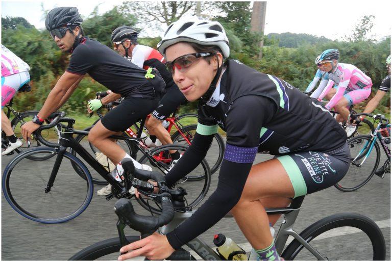 cyclo 2021 septembre_00252