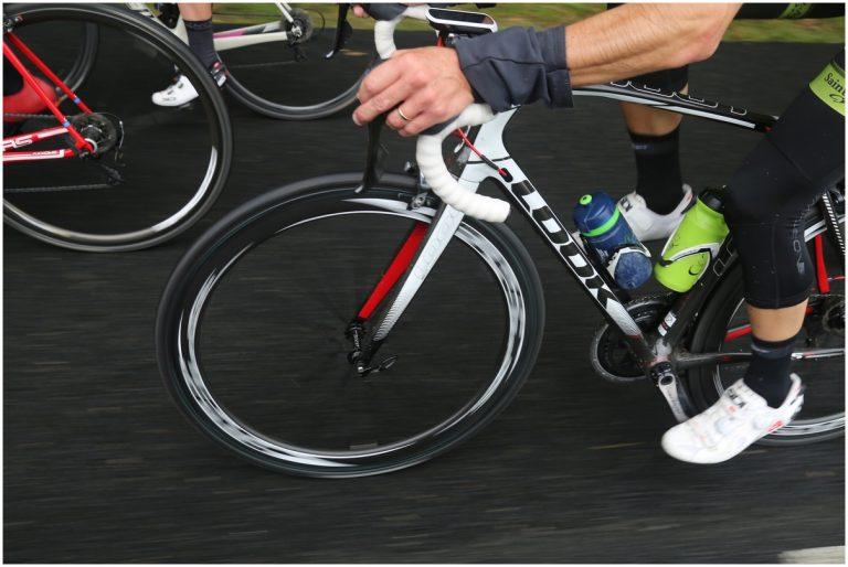 cyclo 2021 septembre_00254