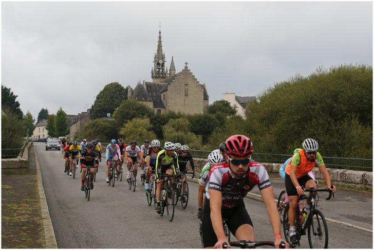 cyclo 2021 septembre_00260