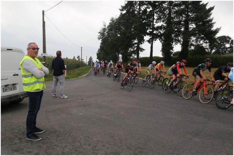 cyclo 2021 septembre_00261