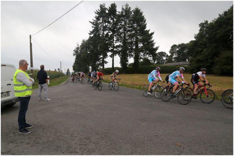 cyclo 2021 septembre_00262