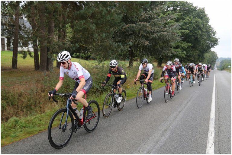 cyclo 2021 septembre_00266