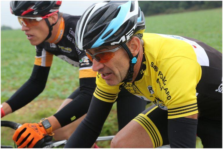 cyclo 2021 septembre_00269