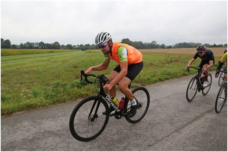 cyclo 2021 septembre_00270