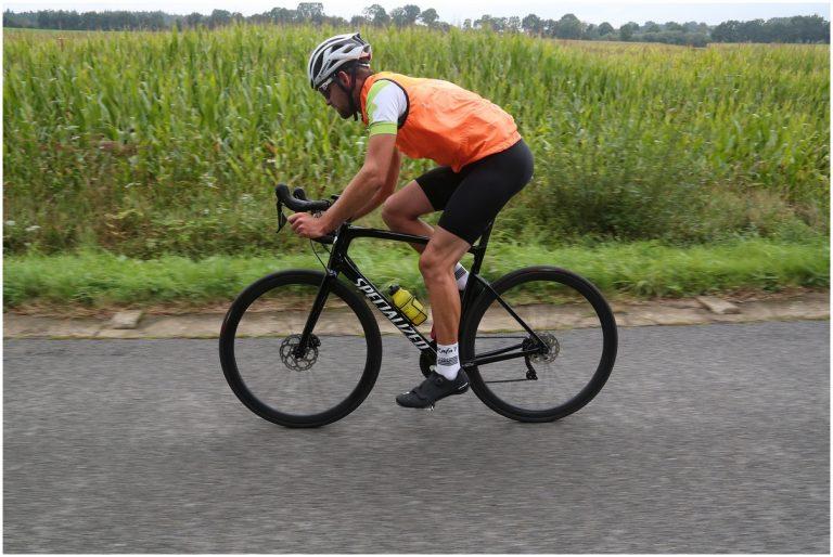 cyclo 2021 septembre_00271
