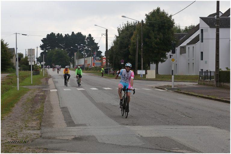 cyclo 2021 septembre_00279