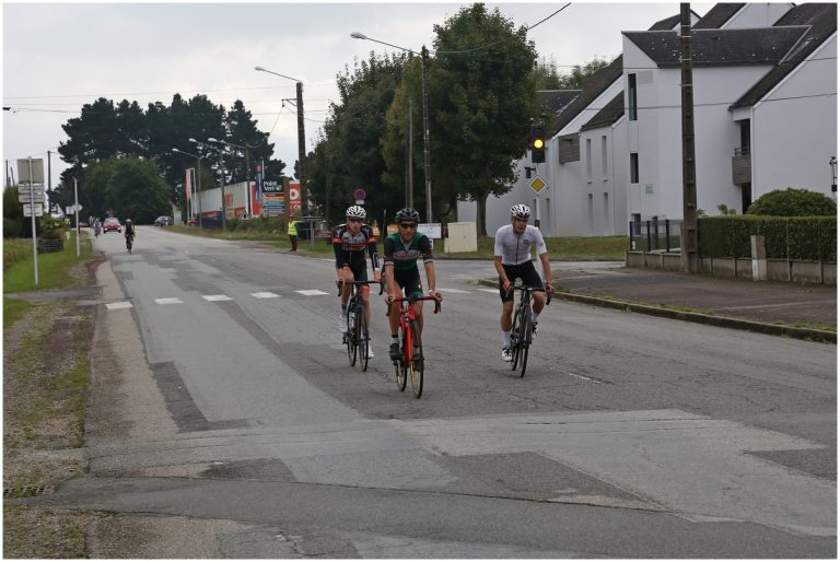 cyclo 2021 septembre_00280