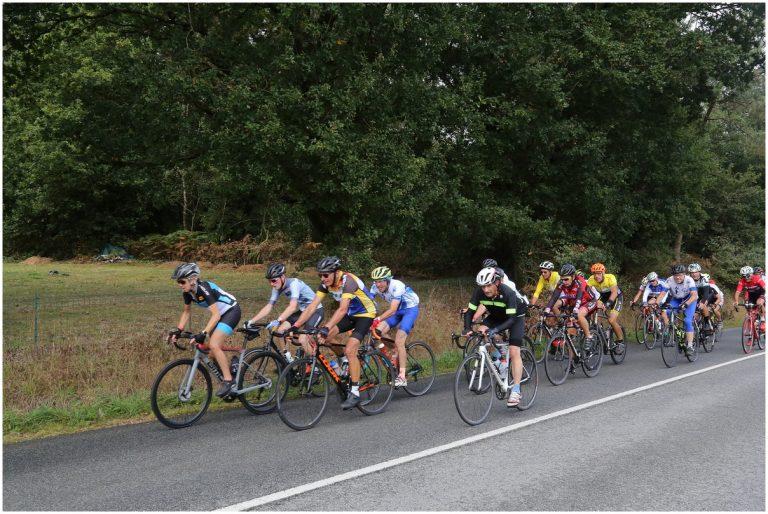 cyclo 2021 septembre_00285