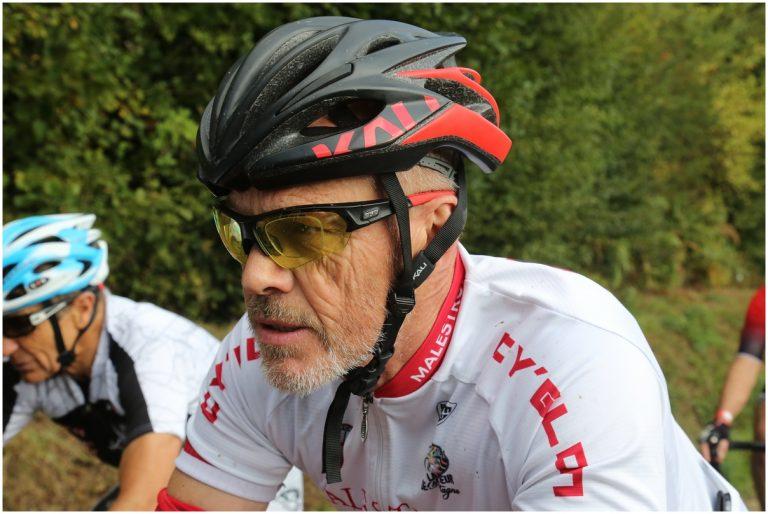 cyclo 2021 septembre_00286