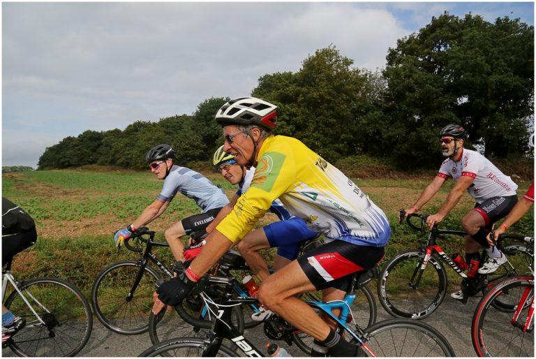 cyclo 2021 septembre_00287