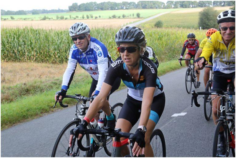 cyclo 2021 septembre_00292